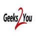 Geeks2You1