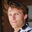 Daniel Schlaug