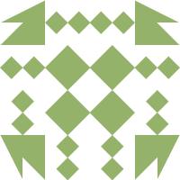 Головоломки Astrel Puzzle - Весело и интересно