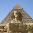 Pyramid Newbie
