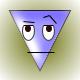 Claus & Lene Viborg-Larsen Contact options for registered users 's Avatar (by Gravatar)