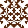 A5b1883868d7d622475de8304732da5b?d=identicon&s=100&r=pg