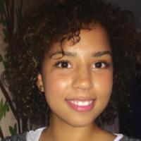 Alexis Nunez
