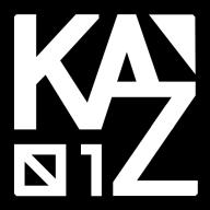 KAZ01
