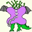kewellcui Profile Picture