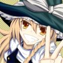akisame-avatar