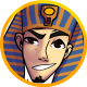 EremesNG's avatar