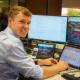Nathan Reimnitz, Maintenance software engineer