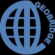 Техническая поддержка Geobridge