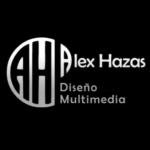 Profile picture of Alex Hazas