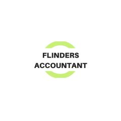 Priyanka Dey's avatar
