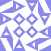 A5c55cdaaefb7b77bcc14cf310fb1e02?d=identicon&s=100&r=pg
