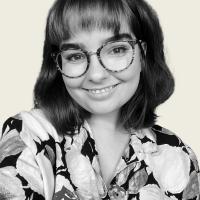 Jade Hayden