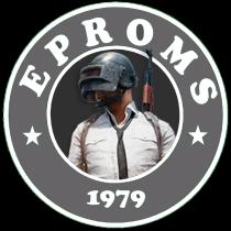 Illustration du profil de Eproms