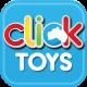 ClickToys