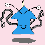 [ littlewing avatar ]