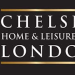 chelseahomeandleisure
