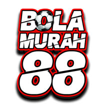 Profile picture of Bolamurah88