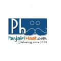 Panjabi