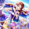 AsamiKaku avatar