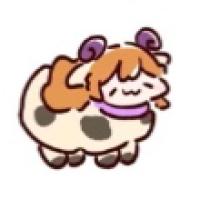 JoJo-OwO avatar