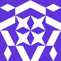 Wimp - игра для Android - Замечательная игра