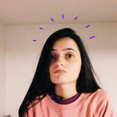 Educare Natia Shamugia's avatar
