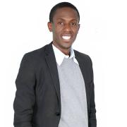 William Asiimwe's avatar