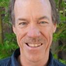 Robert Hof