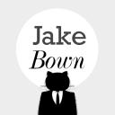 Jake Bown