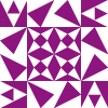 A623460585084b4278f3dbd9cc0dacd7?d=identicon&s=100&r=pg