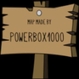 powerbox1000