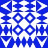 A6369e35a1fb8c4e47d64ef58fecdded?d=identicon&s=100&r=pg