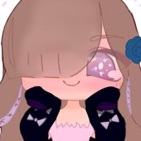ShyNami avatar