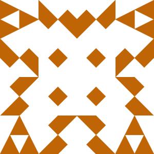 Maze Colette