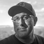 Steven Wilcox's avatar