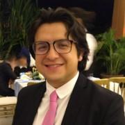Francisco Valdez de la Fuente's avatar