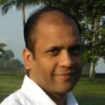 Profile picture of Pyarauk Shyam