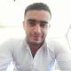 محمدرضا الطافی
