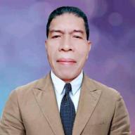 muhammadsyarief
