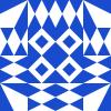 A6614a5c91511d9d36aba57adf4b97f6?d=identicon&s=100&r=pg