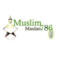 muslimmaulana786