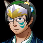 LanceTheBrony's avatar