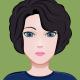 аватар для Татьяна