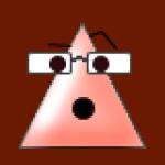 Profile photo of JoTeng