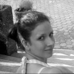 Profile picture of Gabriella Diesendorf
