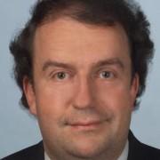 Rolf Hemmerling's avatar