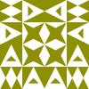 A6703df666c1f22a37c32da6d54d43d7?d=identicon&s=100&r=pg