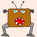 Profile picture of levantu
