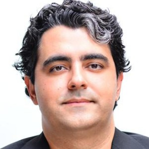 Profile photo of Rodrigo